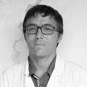 Dr Yohann REPESSÉ