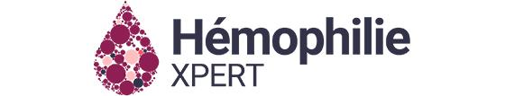 Hémophilie XPERT